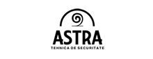 astrasecurity