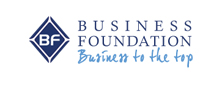 bussines foundation
