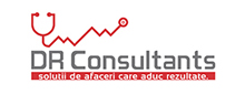 drconsult