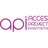 logo_api