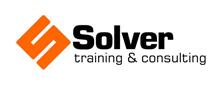 solvertraining