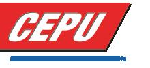 cepu-logo2